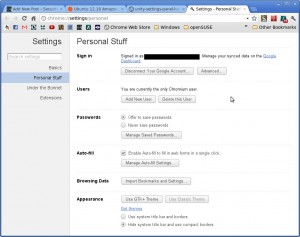 Screenshot-Settings - Personal Stuff - Chromium.