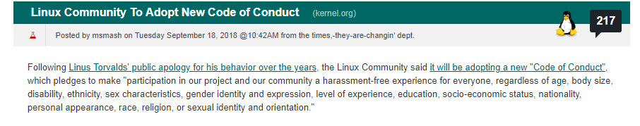 Learn code the hard way linux kernel